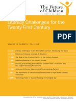 literacy_challenges_for_the_twenty-first_century_22_02_fulljournal.pdf