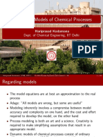 Ch-2 Theoretical Models of Chemical Processes.pdf