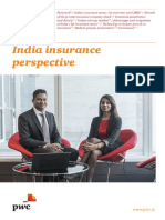india-insurance-perspective.pdf