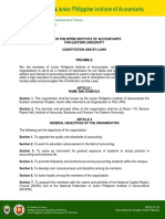 242415742-Constitution-and-by-laws-of-FEU-JPIA.pdf