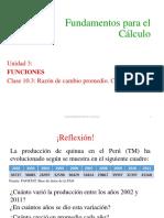 3.9 Raz%UFFFDn de Cambio Promedio y Variaci%UFFFDn Porcentual-1