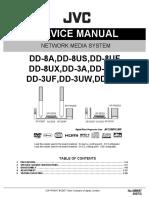 DD-8A-8US_8UF_8UX_3A_3US_3UF_3UW_3UX (sm-MB587).pdf