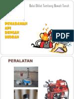 4. HIDRAN
