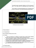 UNIP - Universidade Paulista _ DisciplinaOnline - Sistemas de Conteúdo Online Para Alunos_2