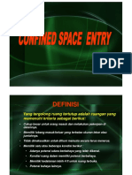 Modul-8.pdf