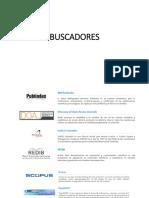 BUSCADORES.pdf