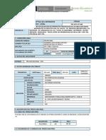 10.MD_PPS-INT4-VIT-008