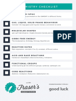 Chem-Checklist.pdf