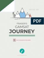 frasers-gamsat-journey-gamsat-checklist-ebook.pdf