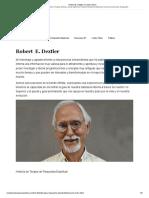 Robert E. Deztler _ Carlos Oliver.pdf