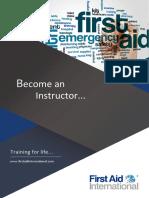 FAI -Become an Instructor_3