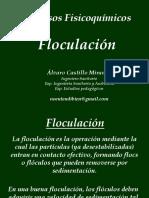2. Procesos  FLOCULACIÓN estudiantes.pptx