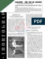 THE ART OF MOTION ccv.pdf