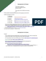 02_fortran-1x2.pdf