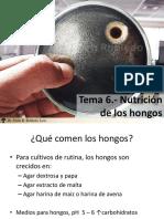 06-NUTRICION.pdf