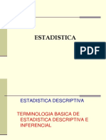 Estadística Descriptiva.ppt