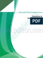 98-361 examen microsoft español.pdf
