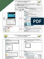 PLAN DE AULA INFORMATICA P3.docx