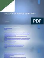 RPT-CM-m3-2017.pdf