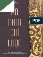 An Nam Chi Luoc