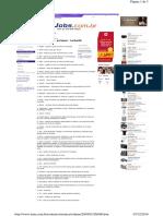 kupdf.com_dicionario-ioruba-portugues-candomble.pdf