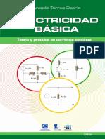 Electricidad Basica - Arcadia Torres Osorio.pdf
