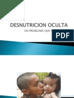 desnutricion-oculta-2018.ppt