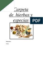 hierbas-y-especias.pdf