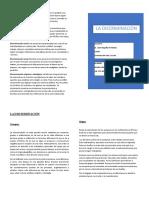 La discriminaciòn (diptico).docx