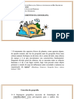 AULA_FUNDAMENTOS_DA_GEOGRAFIA_PDF.ppt