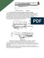 PRACTICA-CALIFICADA-A-MAQUINAS-Y-EQUIPOS-EN-INGENIERIA-SANITARIA-2019.pdf