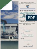 368644172-Informe-de-Visita-Tecnica-a-la-Planta-de-Tratamiento-EPS-Chavin-Bellavista.pdf