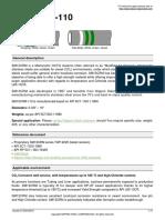 mds-SM13CRM-110-en.pdf
