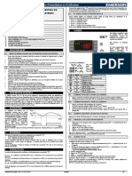 XR06CX-FR.pdf
