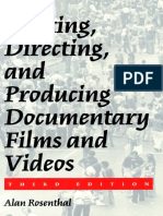 Rosenthal-A.-2002-Directing-and-producing-documentary-films-and-videos.pdf