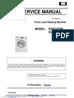 ewf1070m_service_manual electrolux.pdf
