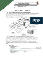Practica Calificada Maquinas y Equipos en Ingenieria Sanitaria 2019