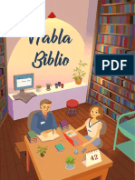 hablabiblio_n°42.pdf