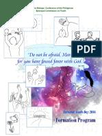 NYD2018-Formation-Program.pdf