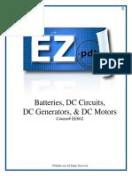 ac and dc.pdf
