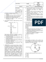 09529015 - Lista de Exercicio Ecologia - Publicar