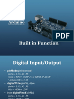 Built In Function.ppt