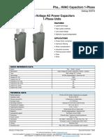 Pha Hvac 1 Phase
