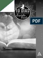 10 DIAS