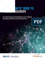 sson-process-discovery-report_.pdf