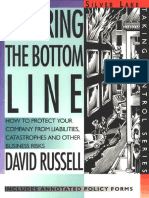 [Russell_D.]_Insuring_the_Bottom_Line_How_to_Prot(BookFi).pdf