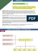 improveon-timedeliverieslssgbproject-151216050357.pdf