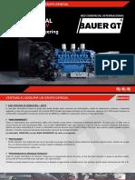 Ventajas al adquirir un grupo genesal ACTUALIZADO (1).pdf