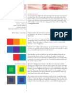 colour - Munsell Book Of Color Pdf