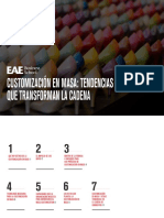 Ebook_customizacion en Masa